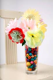 10 spring inspired crafts for kids kiwico