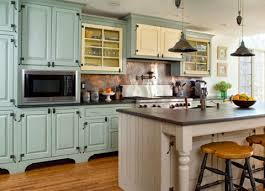 Timeless Kitchen Cabinets Good Painted Kitchen Cabinets On - Timeless kitchen cabinets