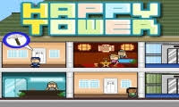 theme hotel math games theme hotel free online games at agame com