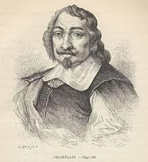 De by Samuel De Champlain Wikipedia
