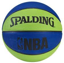 amazon spalding nba mini basketball blue green sports amazon spalding nba mini basketball blue green sports u0026 outdoors