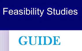 sample feasibility report sample trip report template trip report