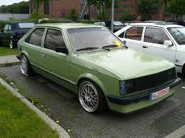 opel bbs the world u0027s most recently posted photos of bbs and grün flickr