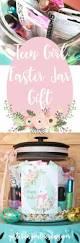 Gift Ideas For Easter 54 Best Hoppy Easter Images On Pinterest Easter Ideas Easter