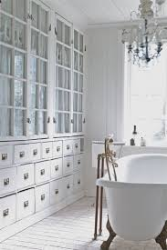 Best Bathrooms 189 Best Best Bathrooms Images On Pinterest Bathroom Ideas Room