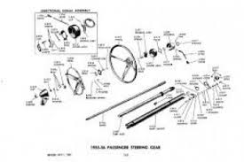 lucas tractor ignition switch wiring diagram 4k wallpapers