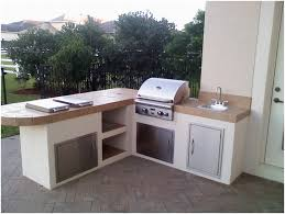 Backyard Grill 2 Burner Gas Grill by Backyards Fascinating Outstanding Outdoor Kitchen Island Designs