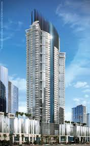 miami 3 bedroom apartments 3 bedrooms apartment for sale in downtown miami florida 240 sq m