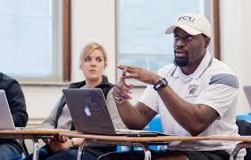 Student Affairs Resume Western Carolina University Higher Education Student Affairs