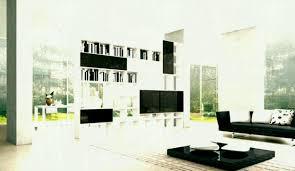 best floor plan app for ipad ikea home planner download d room app bathroom design bathroom