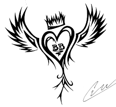 dope tattoo designs tattoo heart by dope feind 420 dope tattoo