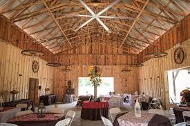 Rustic Barn Wedding Venues Barn Wedding Venue How To Do Magic For Barn Wedding Venues