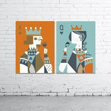 acquista all u0027ingrosso online re regina immagini da grossisti re