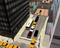 Chicago Traffic Maps by Omsi 2 Chicago Maps Ai Bin Truck Youtube