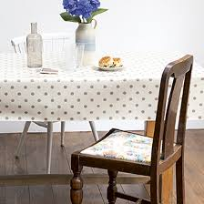 cuisine uip avec table int r dining room ideas designs and inspiration ideal home