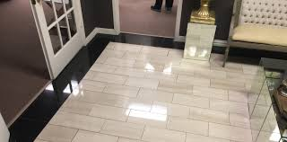 Travertine Floor Cleaning Houston by Carpet Rug Natural Stone And Hardwood Floor Cleaning