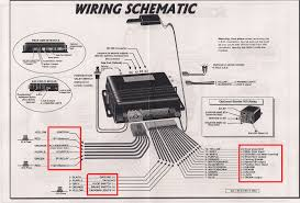 free auto wiring diagram 1978 alfa romeo 2000 spider veloce within