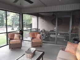 aluminum screen porch enclosures carolina sunspace llc