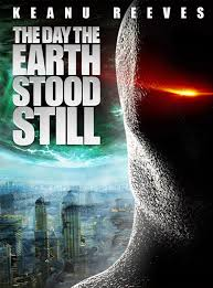 the day the earth stood still movie trailer and videos tvguide com