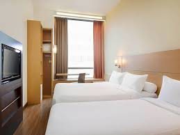 Safari Bedroom Ideas For Adults Ibis Singapore Novena Balestier U0026 Novena Accorhotels