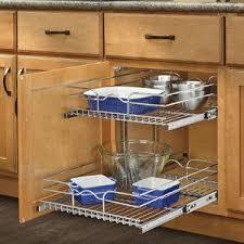 kitchen cabinet organizer ideas kitchen cabinet storage inserts cupboard cutlery for drawers