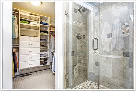 5 Shower Door 5 Tips For Frameless Shower Door Aftercare