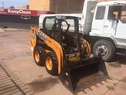 Hire Cars Port Macquarie Bobcat Hire In Port Macquarie Region Nsw Gumtree Australia Free