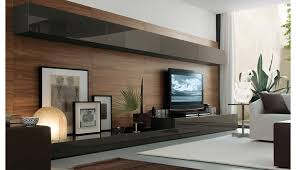 Contemporary Home Interior Wall Systems Theodores