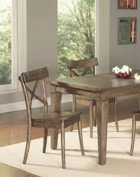 Art Coronado Bedroom Set by Largo Coronado Solid Wood Dining Chair U0026 Reviews Wayfair
