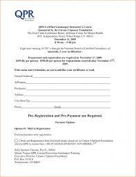 bible registration form template update234 com boot vawebs