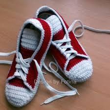 pattern crochet converse slippers crochet mens house shoes free pattern dancox for