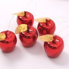 shop apple tree ornaments ornaments