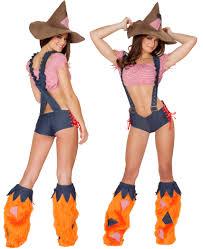 scarecrow costume scarecrow costume nelasportswear women s fitness