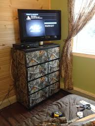 realtree camo contact paper on dresser wanna be an interior realtree camo contact paper on dresser