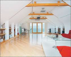 living room wide open space living room design upholstered brown