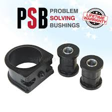 lexus gs430 accessories lexus gs300 gs400 gs430 steering rack mount bushing kit 97 05