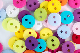 16 cute craft ideas creative girls will love