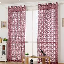 Purple Grey Curtains Gray Curtains Homes Grey Curtains Ready Made Curtains Fabric For