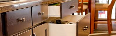 Kitchen By Design by Cabinet Wood Species And Colors Kitchens By Katie