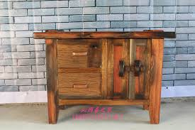 pantry cabinet solid wood pantry cabinet with amish corner