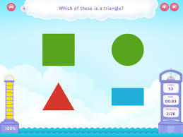 identify two dimensional shapes worksheets k grade math
