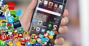 membuat aplikasi android video cara membuat aplikasi android dengan mudah androidseluler com
