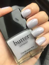my favorite fall color putty meets mushroom butter london fash