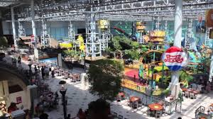 Map Of Mall Of America by Mall Of America Bloomington Minnesota America U0027s Biggest Mall