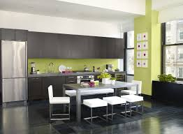 benjamin moore fieldstone 1000 images about colorful cabinets on