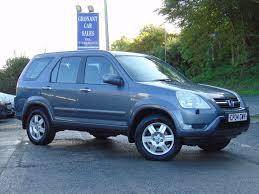 used honda cr v for sale rac cars