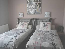 chambre d hote a capbreton chambre d hote a capbreton beautiful chambre d hote piegne hi res