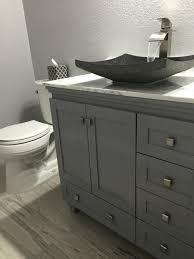 bathroom sink vessel basin vessel bowl sinks stone bathroom