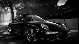 porsche 911 black porsche 911 black gallery moibibiki 3