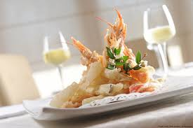 we know 4 of the best seafood restaurants in brewster ma